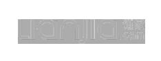 上海千祥建筑装饰工程有限公司2013年战略合作伙伴-链家房产