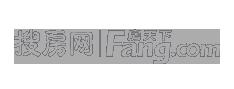 上海千祥建筑装饰工程有限公司2013年战略合作伙伴-搜房网