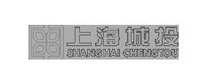 上海千祥建筑装饰工程有限公司2015年战略合作伙伴-上海城投