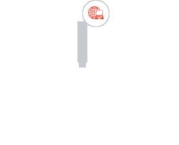 上海千祥空间设计钱柜777娱乐客户端公司装修施工单位千祥精工效果图三