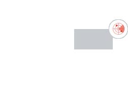 上海千祥空间设计钱柜777娱乐客户端公司装修施工单位千祥精工效果图四
