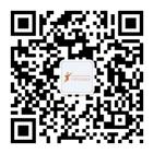 上海装修公司|上海装潢公司|上海装饰公司|上海装修设计公司|上海装潢设计公司|上海装饰设计公司-千祥空间设计钱柜777娱乐客户端官方微信二维码