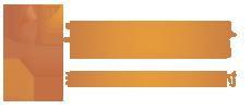 上海装修公司|上海装潢公司|上海装饰公司|上海装修设计公司|上海装潢设计公司|上海装饰设计公司-千祥空间设计钱柜777娱乐客户端官方网站